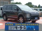 三菱新型デリカD:5[NO:10334]