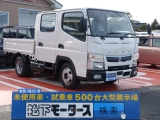 三菱キャンター[NO:10683]
