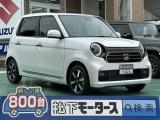 ホンダ新型N-ONE[NO:11532]