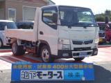 三菱キャンター[NO:8109]