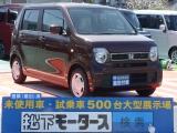 ホンダ新型N-WGN[NO:9397]