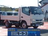 三菱キャンター[NO:9506]